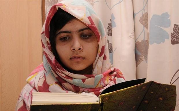 Malala_2429348b