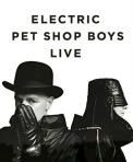 Pet-Shop-Boys