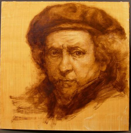 Rembrandt_Self_Portrait_by_vee209
