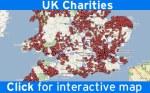 uk-charities-map-correct