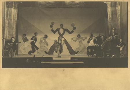 Η Μάντρα του Αττίκ (Φωτογραφικό Αρχείο ΕΛΙΑ-ΜΙΕΤ)