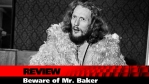 213712-beware-of-mr-baker-jay-bulger-movie-review-ginger-baker-documentary-film