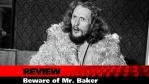 213712-beware-of-mr-baker-jay-bulger-movie-review-ginger-baker-documentary-film