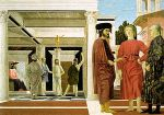 300px-Piero_-_The_Flagellation