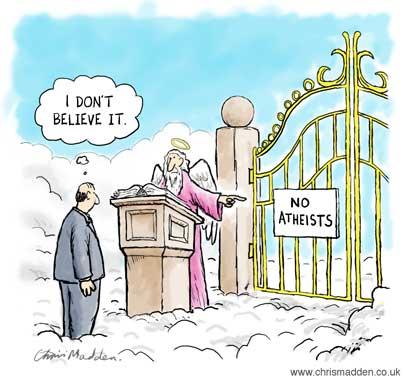 atheist-heaven-cartoon