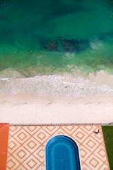 caribbean-private-pool