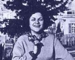 Ρένα Χατζηδάκη