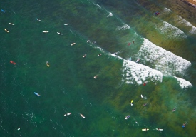 hamptons-montauk-surfers
