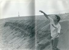 Haruki Mutakami, 1987