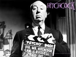 hitchcock6