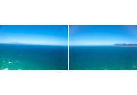 indian-ocean-diptych
