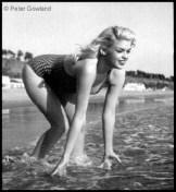 Jane Mansfield