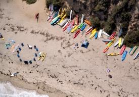 malibu-kayaks