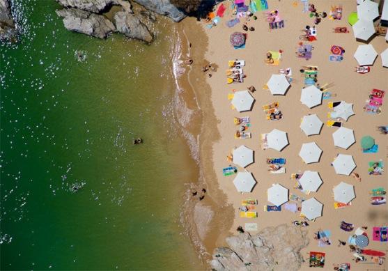 Malin-Beach-Collection-1
