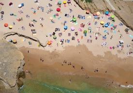 Malin-Beach-Collection-10