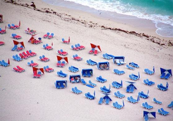 Malin-Beach-Collection-13