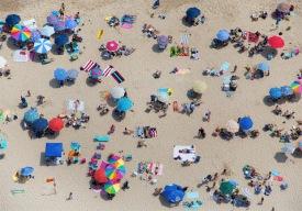 Malin-Beach-Collection-14