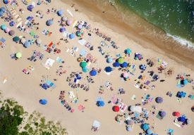 Malin-Beach-Collection-15