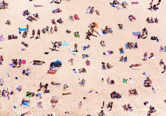 Malin-Beach-Collection-2