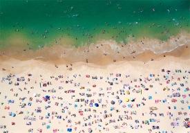 Malin-Beach-Collection-4