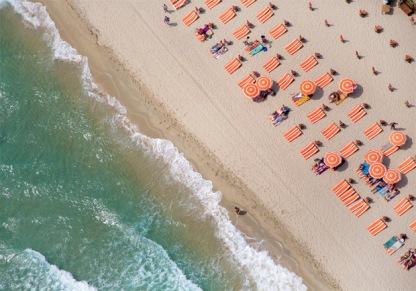 Malin-Beach-Collection-6