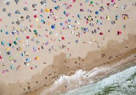 Malin-Beach-Collection-7