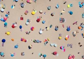 Malin-Beach-Collection-8