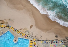 Malin-Beach-Collection-9
