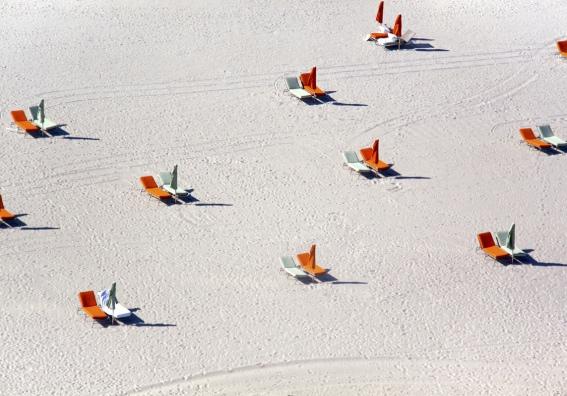 miami-beach-orange-chairs