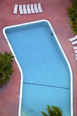 miami-bent-blue-pool