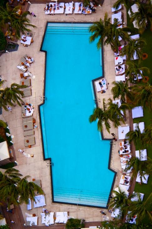 miami-edgy-hotel-pool