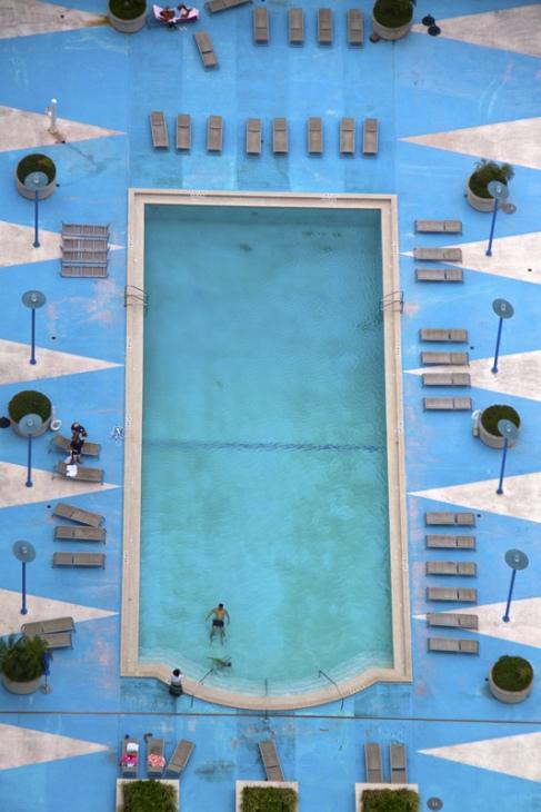 miami-geometric-pool
