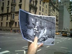 Miracle on 34th Street – Το Θαύμα της 34ης οδού (1947)