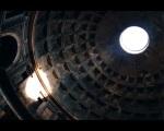 rome-pantheon01