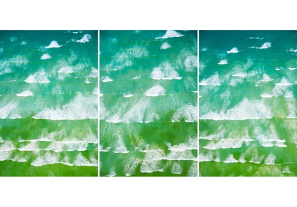 waves-of-cape-town-triptych
