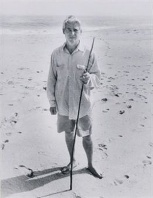 Willem de Kooning, 1959
