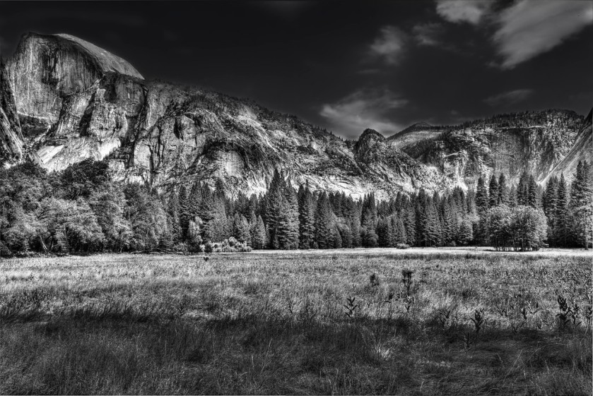 Yosemite-Valley-california-XL