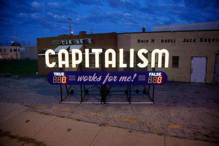 2013-09-17-Capitalismworksmelambert