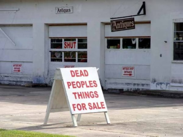 94546203516e5e666c90a29a1ee1a2bf-dead-peoples-things-for-sale