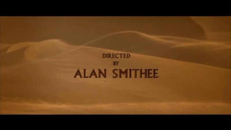 alan-smithee-10