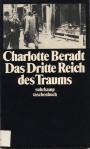 Beradt Dritte Reich Kopie