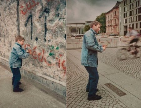berlin-wall-then-and-now