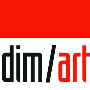 dimart_logo 12X12