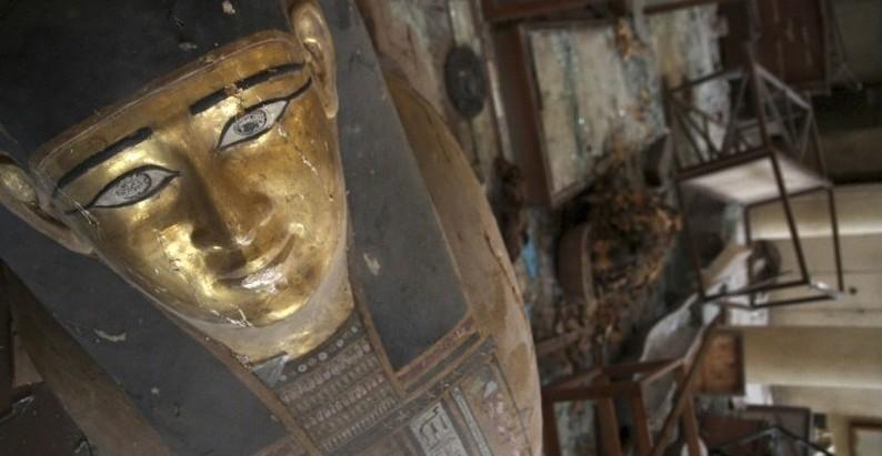 egypt-looting-e1376981128130