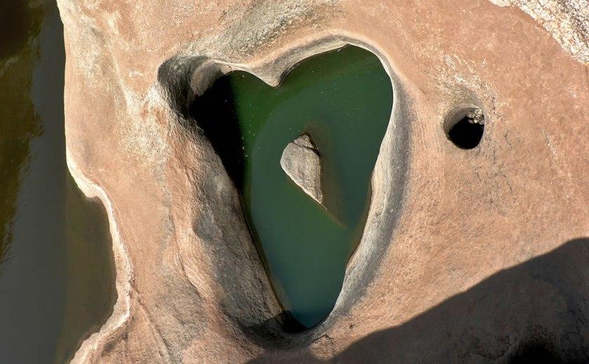 Heart-Shaped-Hole-Near-Hampi-Karnataka-south-India