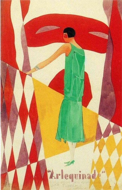 Magritte-3-Mask--e1379003298645
