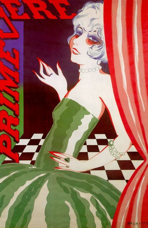 Magritte-4-Primevere--e1379003369608