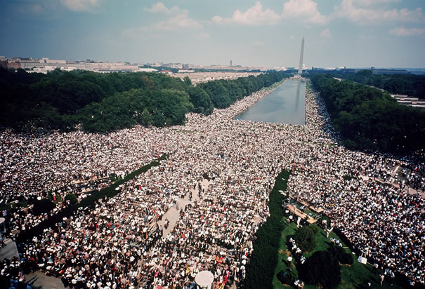 march-on-washington-aerial-view