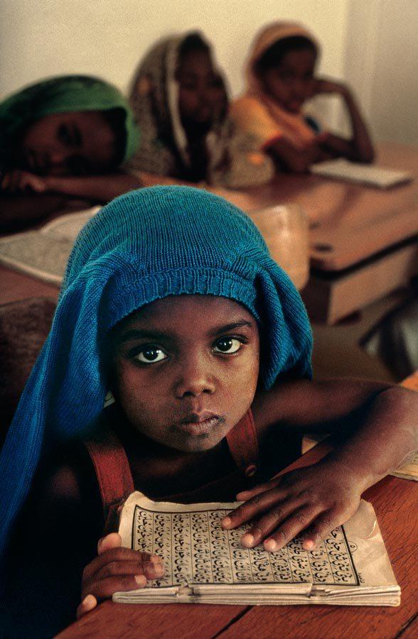 McCurry8
