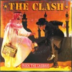 Rock_the_casbah